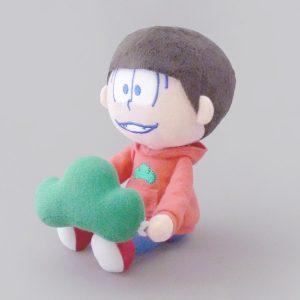 hug_osomatsusan1_2