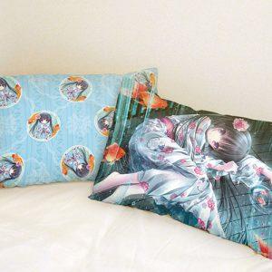 pillow_tink3_heya