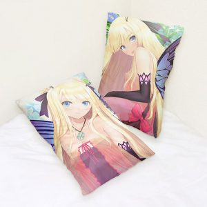 pillow_tony3_heya