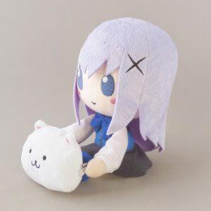 hug_gochiusa1_3