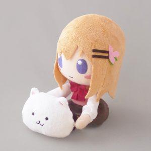 hug_gochiusa2_3