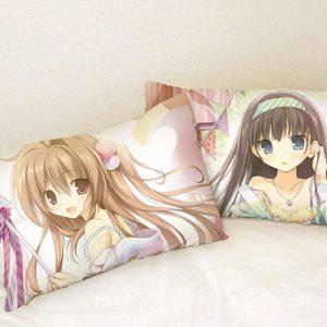 pillow_karory2_heya