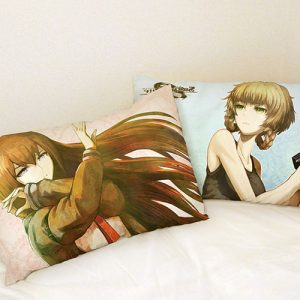 pillow_sgzero1_heya