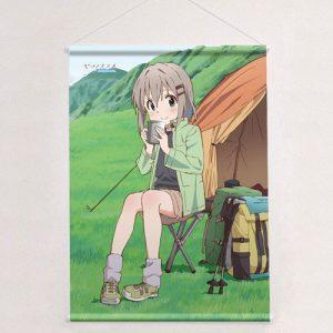 tape_yamanosusume2_heya